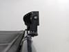 Pilot Automotive Light Bar - PL-9705