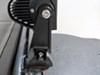 "Pilot Automotive Off-Road Light Bar - LED - 120 Watts - Mixed Beam - 21-1/2"" Long 13 - 24 Inch Long PL-9705"