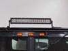 Pilot Automotive Aluminum Off Road Lights - PL-9705