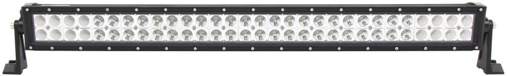 PL-9706 - Aluminum Pilot Automotive Light Bar