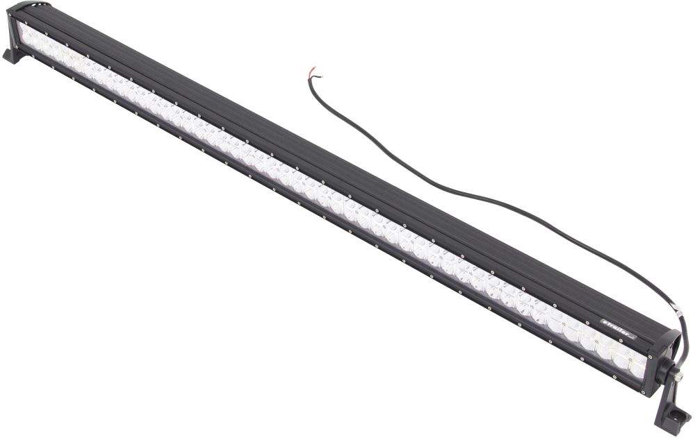 PL-9708 - LED Light Pilot Automotive Light Bar