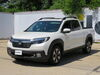 Vehicle Locks PL8675 - Keyed Alike - Pop and Lock on 2019 Honda Ridgeline
