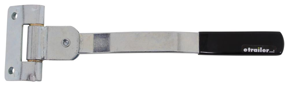 Single Point Handle with Bushing Handle PLR0157-010