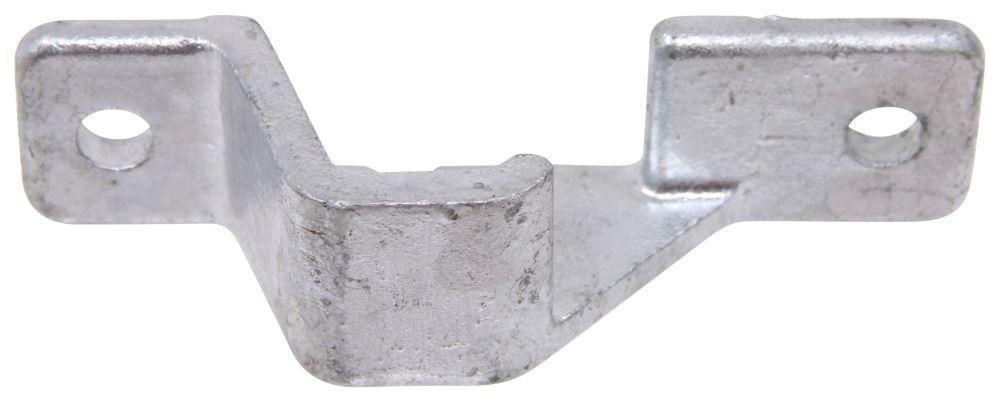 Accessories and Parts PLR158-203 - Door Lock - Polar Hardware