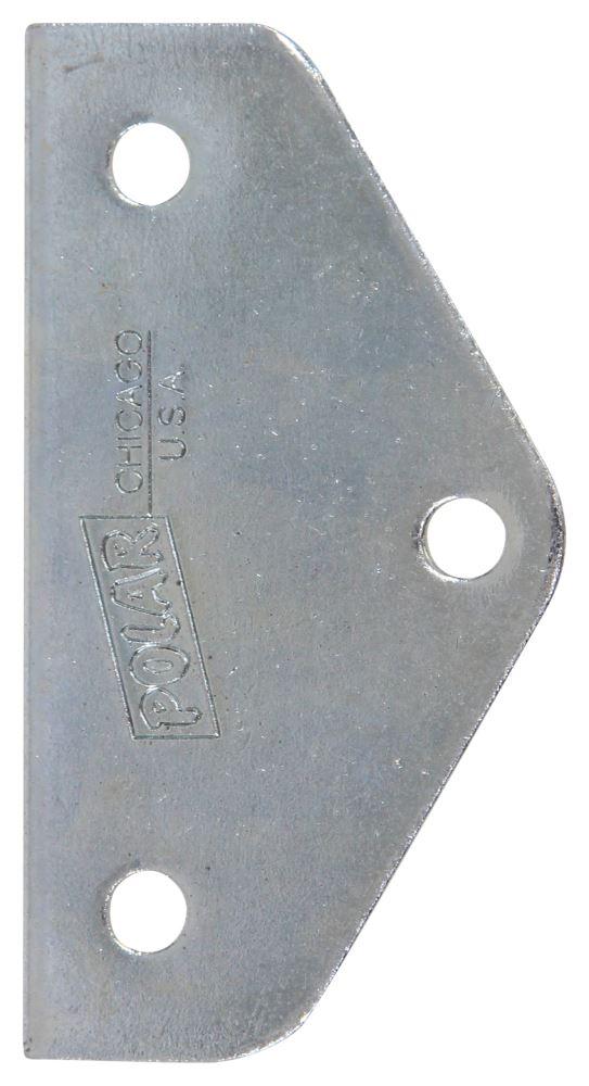 Accessories and Parts PLR2000 - Shim - Polar Hardware