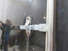 0  trailer door latch polar hardware latches plr3057-45