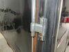 0  trailer door latch polar hardware latches 45 inch long side-door bar lock assembly