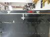 0  trailer door latch polar hardware cam plr3057-45