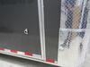 Polar Hardware 1-3/4 Inch Plunger Trailer Door Holders - PLR62-66