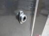 Polar Hardware Trailer Door Holders - PLR62-66