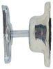 Polar Hardware Plunger and Socket - PLR62-66