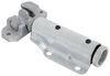 Polar Hardware Lock Not Included Trailer Door Latch - PLR658-002