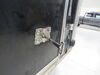 Polar Hardware Trailer Door Holders - PLR9-A