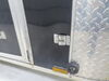 0  trailer door holders polar hardware hook and keeper 4 inch plr9-ss