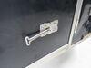 0  trailer door holders polar hardware t-style hook 4 inch plr9-ss