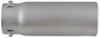 PM-5104 - 1-3/4 Inch Tailpipe Fit Pilot Automotive Exhaust Tips