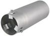 PM-5104 - 3-1/4 Inch Diameter Pilot Automotive Round
