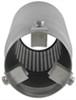 Pilot Automotive 3-1/4 Inch Diameter Exhaust Tips - PM-5104