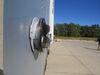 0  trailer cargo organizers peterson pm46