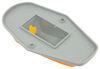 Pacer Performance Incandescent Light Vehicle Lights - PP20-225