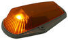 Pacer Performance Vehicle Lights - PP20-225