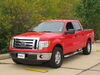 Vehicle Lights PP20-225 - Rectangle - Pacer Performance on 2012 Ford F-150
