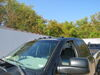 2007 dodge ram pickup cab lights pacer performance exterior pp20-247s