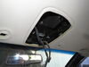 2007 dodge ram pickup cab lights pacer performance exterior roof in use