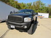 2007 dodge ram pickup cab lights pacer performance exterior light kits in use