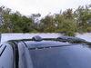 0  cab lights pacer performance exterior hi-five led truck light kit - dodge 5 piece amber leds smoke lens