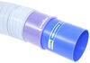 0  rv sewer hose fittings prest-o-fit couplers and nipples 3 inch coupler