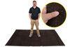 prest-o-fit rv rugs 9l x 6w feet pr56vr