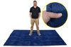 prest-o-fit rv rugs 9l x 6w feet