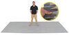 prest-o-fit rv rugs 15l x 6w feet pr67zr