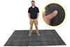 prest-o-fit rv rugs 9l x 6w feet pr76zr