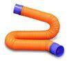 RV Sewer Hoses Prest-O-Fit