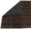 prest-o-fit rv rugs outdoor 15l x 6w feet pr86vr