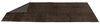 prest-o-fit rv rugs outdoor 15l x 6w feet rug - 6' 15' brown qty 1