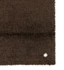 prest-o-fit rv rugs outdoor rug - 6' x 15' brown qty 1