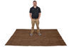 prest-o-fit rv rugs 9l x 6w feet pr96zr