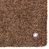 prest-o-fit rv rugs outdoor
