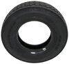 Provider ST235/80R16 Radial Trailer Tire - Load Range G Load Range G PRG80235