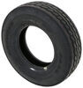 Trailer Tires and Wheels PRG80235 - 16 Inch - Taskmaster