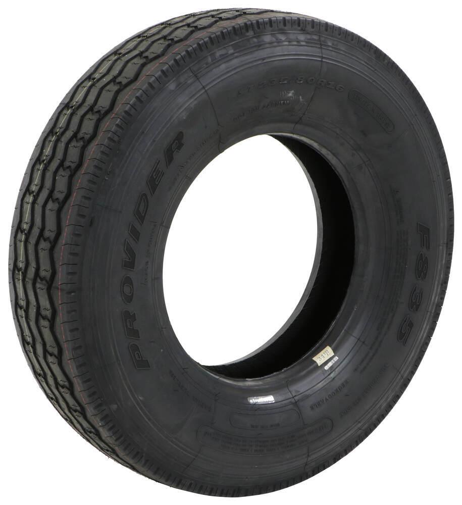 PRG80235 - Load Range G Taskmaster Tire Only