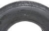 PRG80235 - Radial Tire Taskmaster Trailer Tires and Wheels