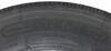 Taskmaster Load Range G Trailer Tires and Wheels - PRG80235