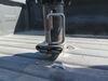 PS0287790300 - 20000 lbs GTW Pro Series Gooseneck Trailer Coupler