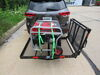 PS10401-10402 - 32 Inch Wide Reese Hitch Cargo Carrier