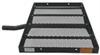 PS1040100 - Standard Duty Reese Flat Carrier