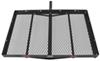 PS1040100 - Fixed Carrier Reese Hitch Cargo Carrier